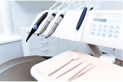 How To Prepare For An Appointment With The Dentist?