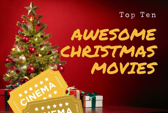 Best Movies on New Year Night