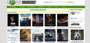 123Movies Proxy Alternative & Mirror site to unblock 123Movies