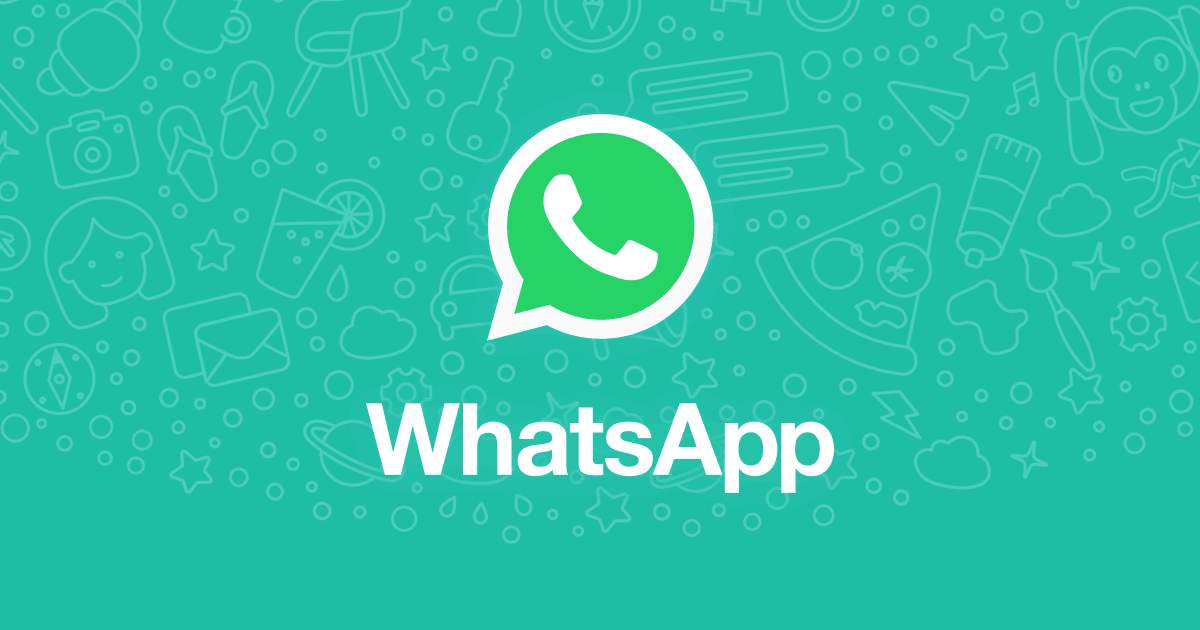 Whatsapp Latest Version Boosts Video Calling