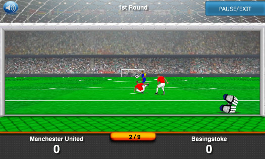 Best Football Games For Android in 2020