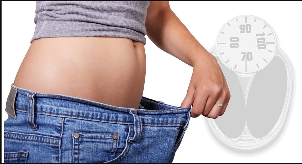 Is Kratom An Effective Solution For Weight Loss