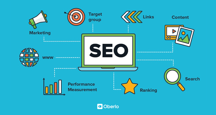 Best SEO Tools For Content Optimization | GuideBits
