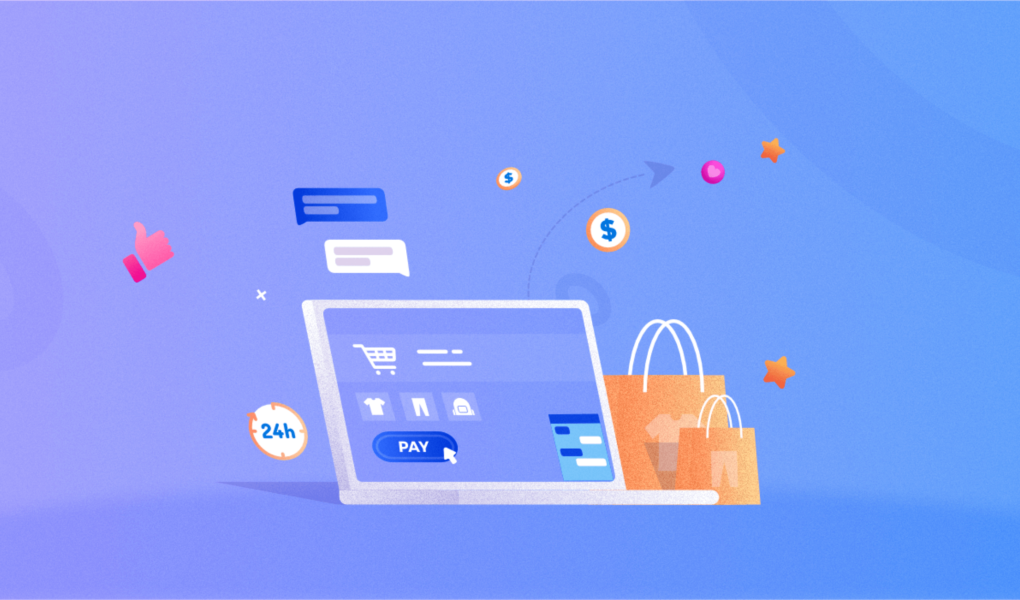 effective e-commerce strategies