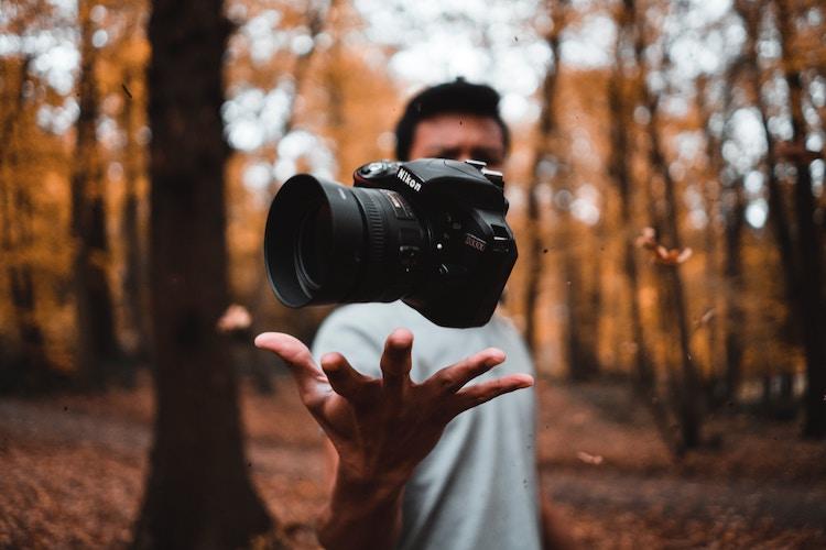 Best Digital Camera