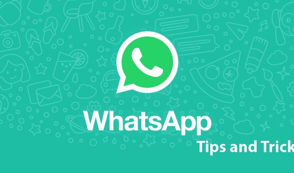 Latest Whatsapp Features