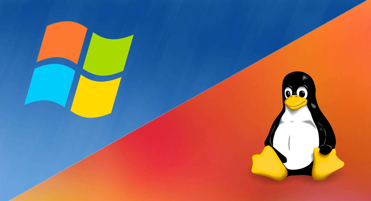 Linux or Windows: Which One is Best Operating System