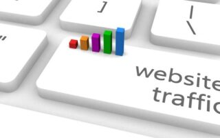 Gain Website Traffic