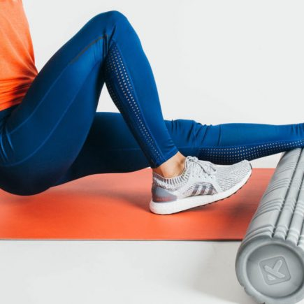Leg Home Workouts For Ladies
