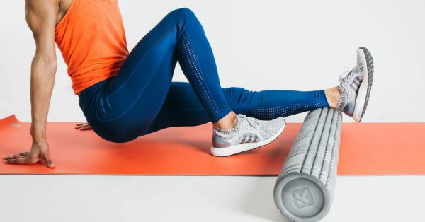 15 Best Leg Home Workouts For Ladies
