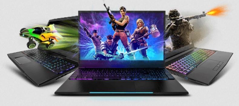 Best Gaming Laptops In Economical Price In 2020