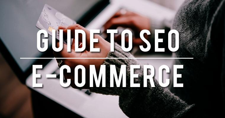 SEO For Retail Sites