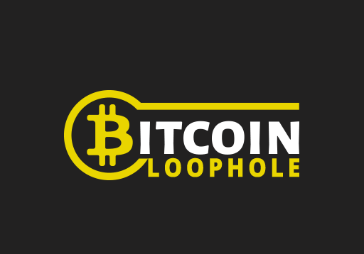 Bitcoin Loophole: Everything you need to know