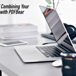 PDFBear Features and Advantages