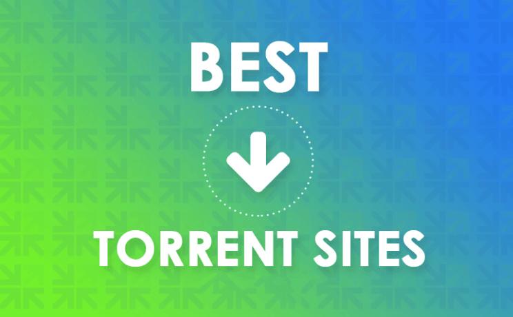 Best Torrent Sites For September 2020