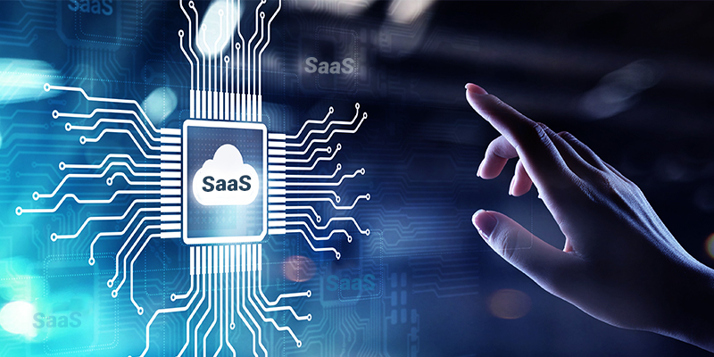 How SaaS Is The New Trend For Tech Advanced World