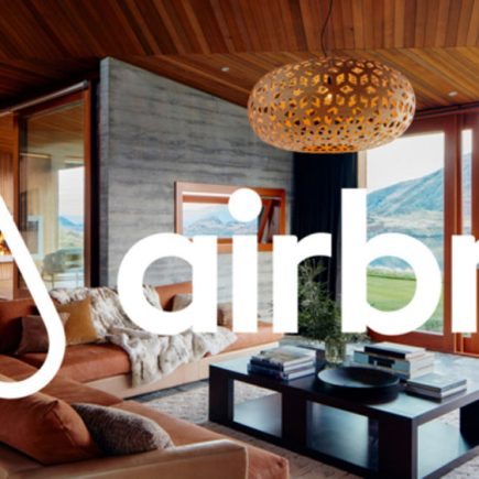 Privacy Secure on Airbnb