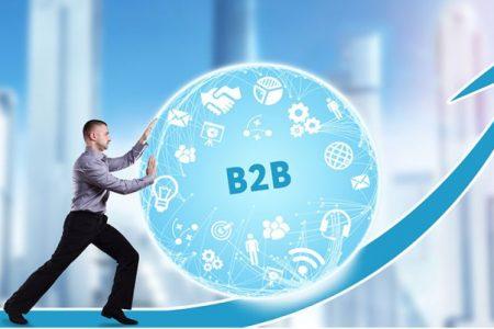 B2B Sales Prospects