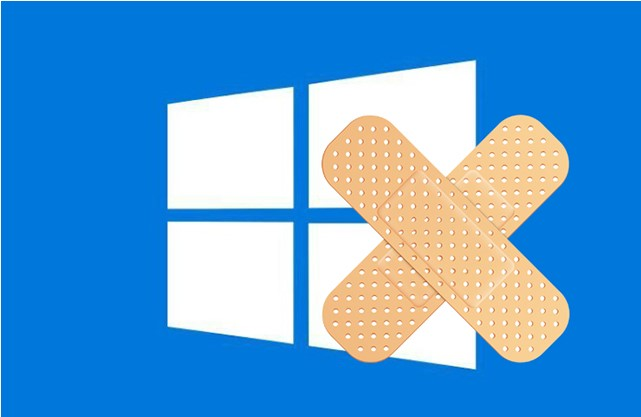The Latest Windows 10 Update Problems And How To Fix it