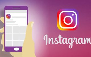 Instagram Features for Marketing