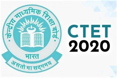 Why CTET Is Called An Ideal Certificate To Get A Government Teaching Job?