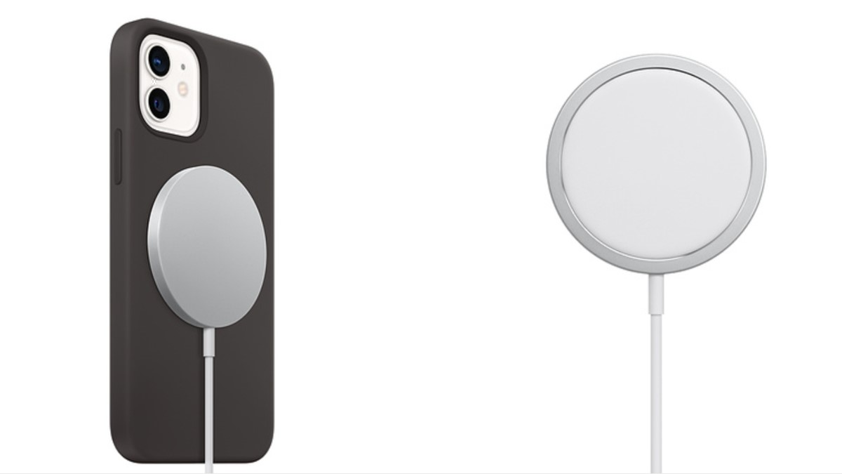 Best Wireless Chargers for iPhone 11