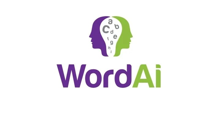 Word AI Article Rewriter
