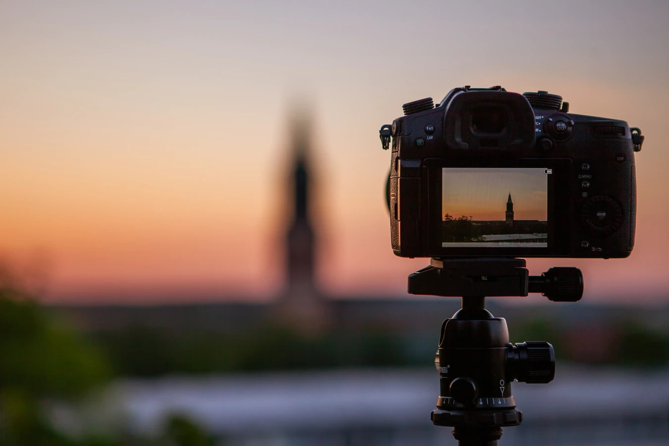 Want a Career as a Video Creator? Make This Your Secret Weapon