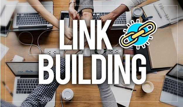 Top 15 SEO Link Building Agencies in 2021
