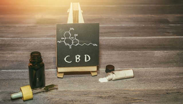 How To Safely Shop For Your Perfect CBD Product