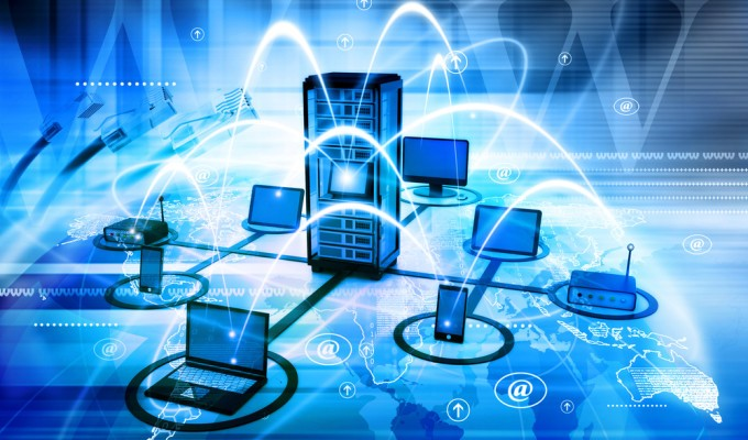 What Is Fundamental Elements Of Network management? And What Are Its Benefits