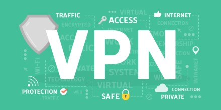 7 Things To Look Before Installing A Free VPNs