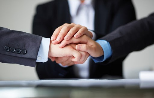What is Performance Bond And How It Play role in Business