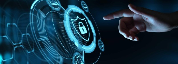 What Is Cybersecurity And Why Choose It As A Career In 2021