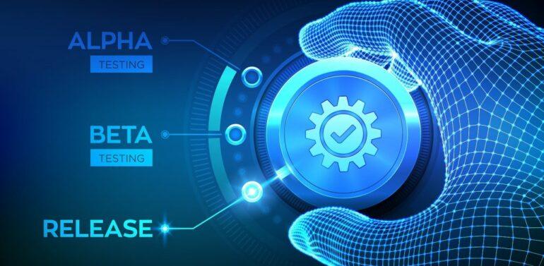 Top 10 Best Software Development Tools In 2021