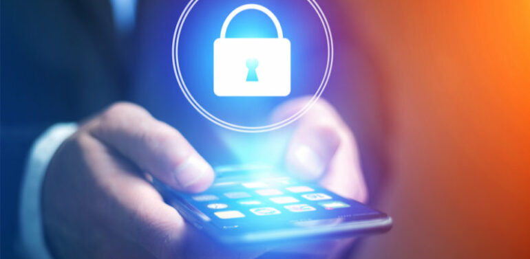 What Is Device Security? How To Make Your Device Secure?