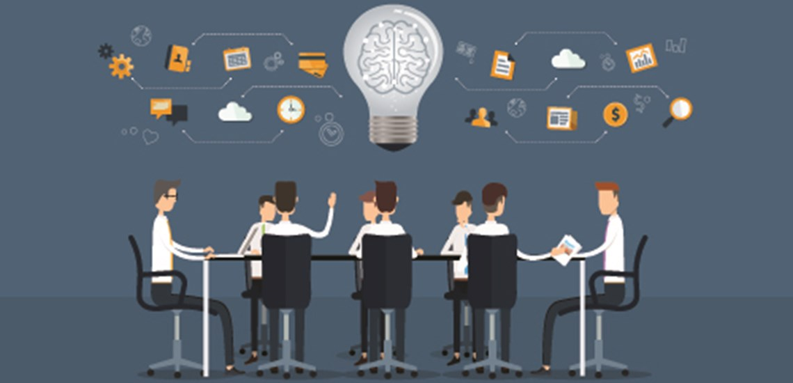 Best Services Business Ideas That Gives You More Profit