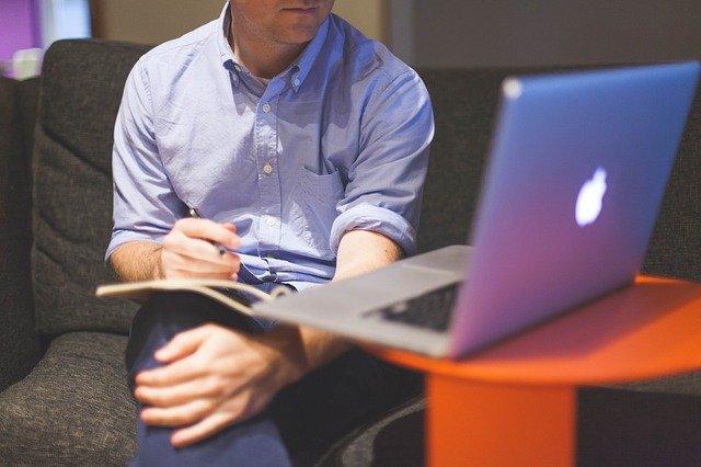 content editing tools