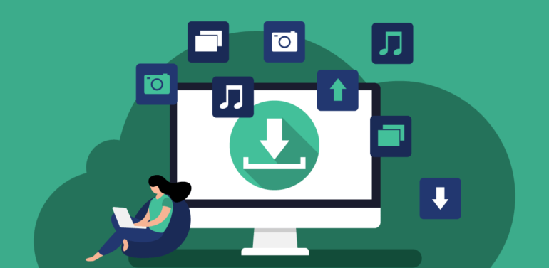 Top 10 Best Torrent Sites That Really Work In 2021