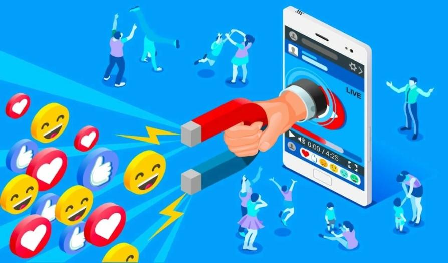 How to Analyze an Influencer 's Followers & Growth