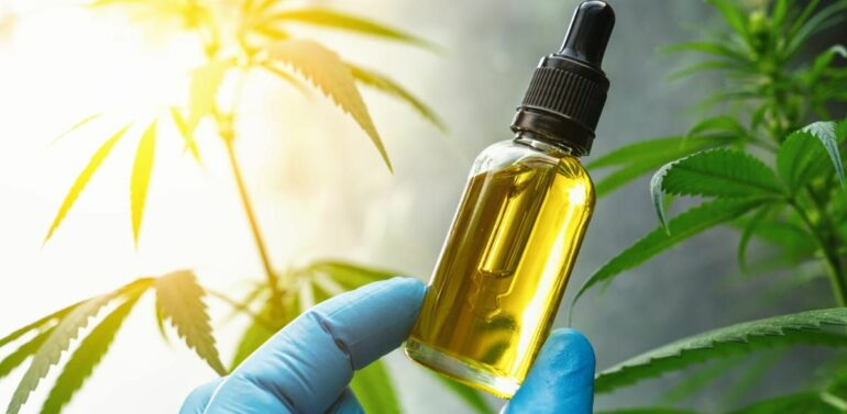 Buy CBD Online Aifory: Easy Steps to Make a Quality Purchase