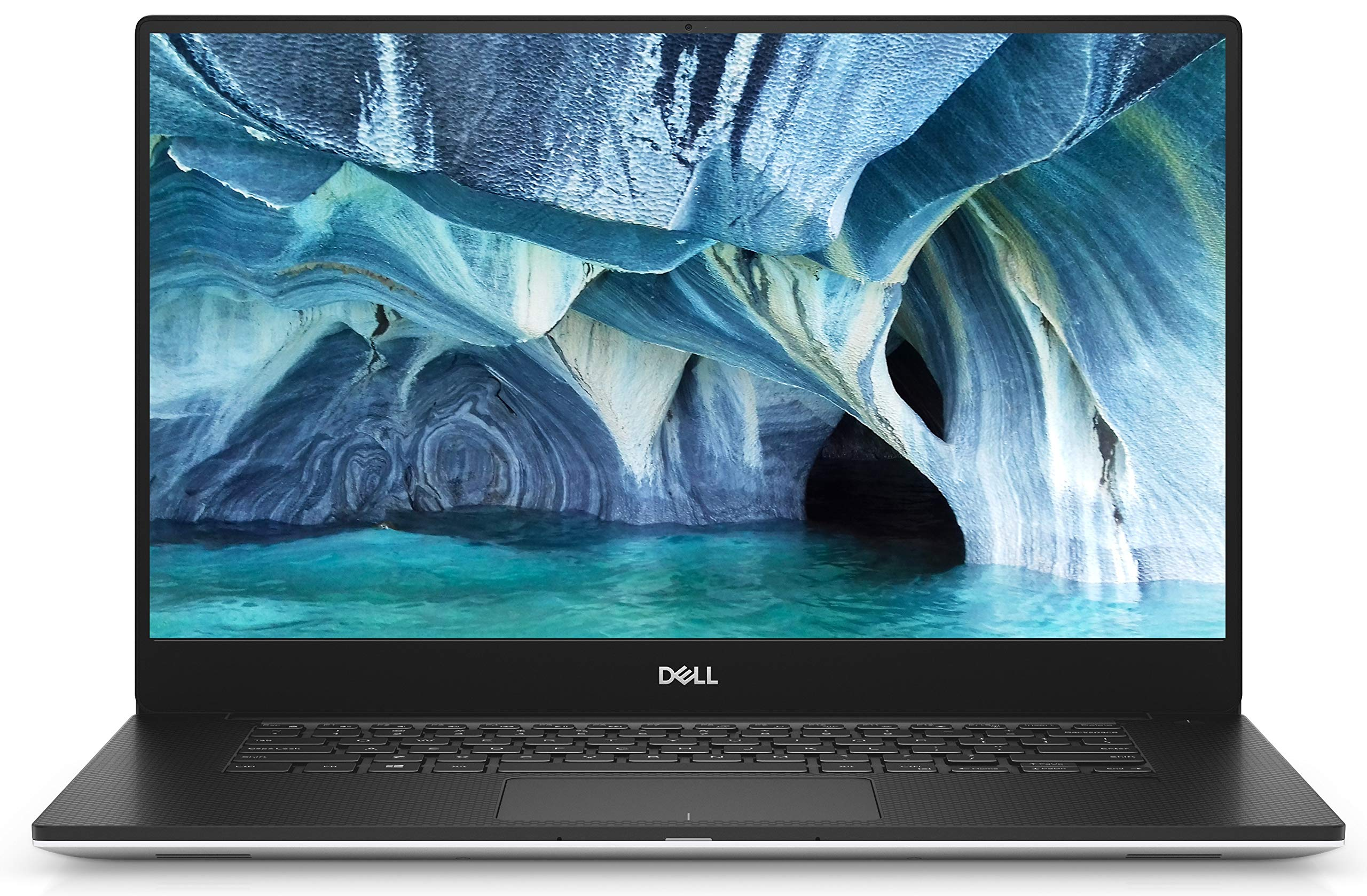 Dell XPS 15 Best Budgeted Laptops