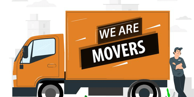 How to Hire a Professional Cross Country Moving Company