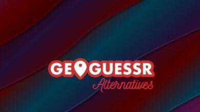 GeoGuessr Alternatives