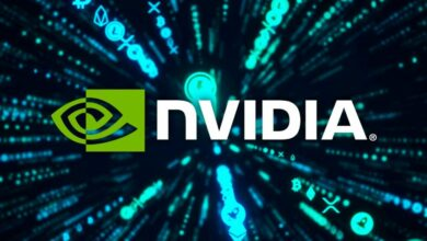 NVIDIA Instant Replay